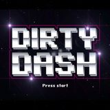 ICEPlosion [Dirty Dash] - Pop Up Mix 1/2014