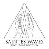 Saintes Waves #6 (La Forme Lente/FR)