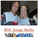 ROC Image | WAYO 104.3 FM | Show #038 | 10-16-2018
