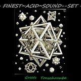 FINEST~ACID~SOUND--SET