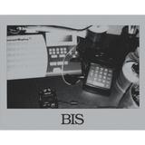 BIS Radio Show #999 with Tim Sweeney
