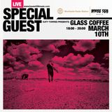 House559Music Radio Live 10.03.19 Sunday Aftertaste Special Guest: Glass Coffee