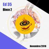 Podcast - Café com Beats - Ed 35 - Especial Prince - Bloco2