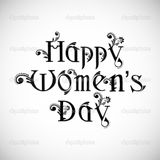 Trance mix - Happy Women's day - DJ Bi