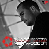 Physical Podcast V4.002 Mid Wooder Deejay Set Techno & Efx