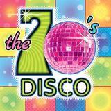 Rafy Dj Nieves - That 70s Mix