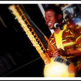 RPM World Music 24/5/15 - Final Show of the Year