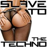Appletech-Slave to The Techno 5
