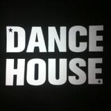 HOUSE/DANCE MIX VOLUME 1
