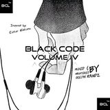 Black Code Label Vol. IV