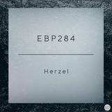 Herzel - EBP284 (Elastic Beatz Radioshow)