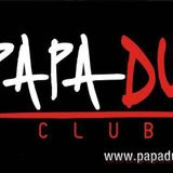 Kaspa - Memories from Papa Du (Dęblin)