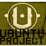 Podcast Dub&Dubber Radio Show Interview Ubuntu Sound 30/12/2014