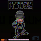 For the Love of House 2019 | Part 31 - House Police