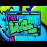 nu.bass.two.experimental.bass.oct.2013