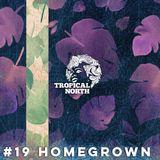 TNP19 - HOMEGROWN