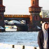 MYDISCO PODCAST #1 >mixed by JAN SLESSIG [kleidertanz / mydisco | BERLIN]<