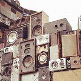BlagoDubski soundsystem mixtape 01