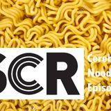 Cerebral Noodles Episode 1