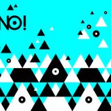 E! Nights pres. Samo Moderno! live / Pille & Duda Dudes / 15.11.2014. @ Kameleon Club