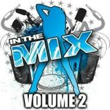 Dj Vinyldoctor - In The Mix - Volume 2