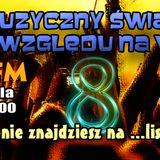 Muzyczny świat bez względu na wiek - w Radio WNET - 04-03-2018 - prowadzi Mariusz Bartosik
