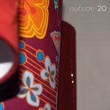 OUTSIDE 20 - Sleeper