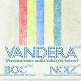 Vandera Live @ Szeged 2010