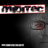 Miditec - Dark Technition 2