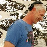 Collide Podcast #0020 DJ Madcake