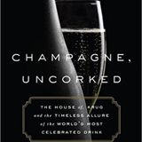 Episode 167: Author Alan Tardi Enlightens Us On The House Of Krug (That's Champagne)