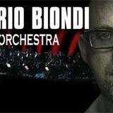 QUI RADIO IN..SPECIALE MARIO BIONDI 29/2/12