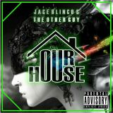 Our House vol 1