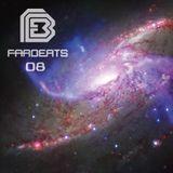 [Cosmic Dust] Far Beats [Season One – Episode 08]