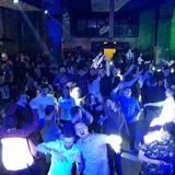 Partydul KissFM ed459 sambata part2 - ON TOUR Kruhnen Musik Halle Brasov