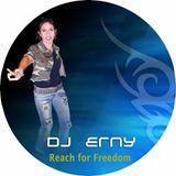 DJ ERNY @ Maccaroni Club Bali, 2010