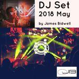 Tech House Set 2018 May