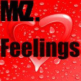 MaddoKz - Feelings (Chillstep Mix)
