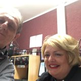 TW9Y 22.6.17 Hour 1 Archdeacon of Horsham Fiona Windsor Special ~ Roy Stannard on www.seahavenfm.com