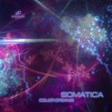 SOMATICA - Color dreams