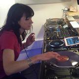 DJ Dazee Guest Mix on Intabeats, Ministry of Sound Radio 20.05.14