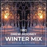 Winter 18 Mix ( House )