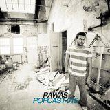 Pawas - PCR#015