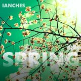 IANCHES - Spring 2016