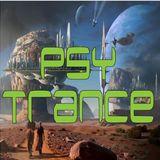 psy trance (mix004)