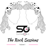 The Rock Sessions Vol. 1