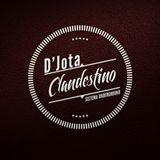 DJota Clandestino - Hip-Hop Changes 1