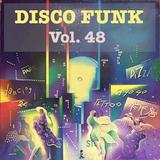 Disco-Funk Vol. 48