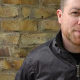 Ben Sims - Live @ zoo club (cuenca, spain)