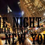 HERNAN NUNZI ONE NIGHT IN NEW YORK